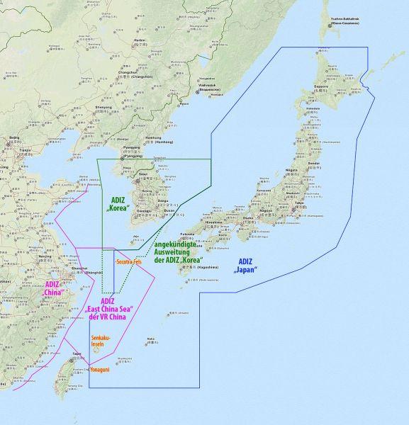 JADIZ_and_CADIZ_and_KADIZ_in_East_China_Sea
