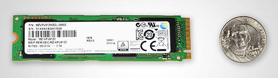 SM951-NVMe_SSD_Main