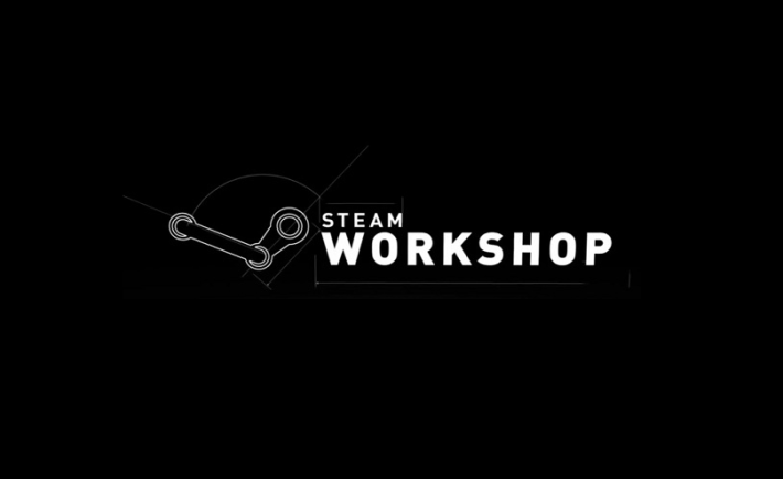 The Problem With Paying For Steam Workshop Mods