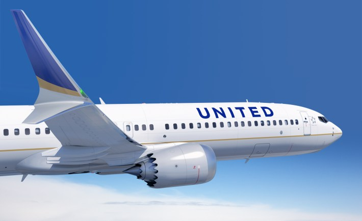 united_737_max9_winglet
