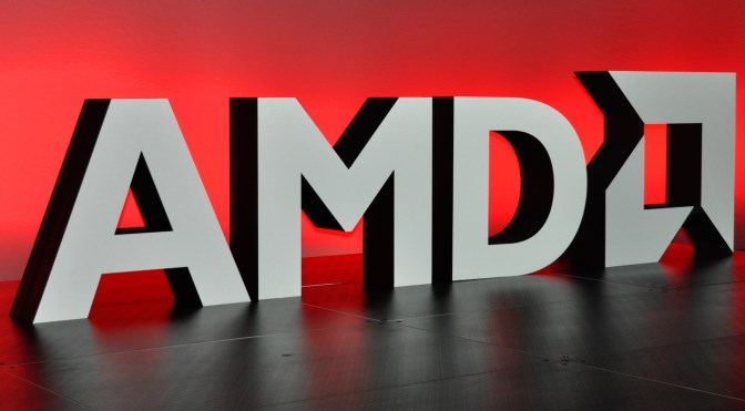 AMD ZEN CPU and APU Specs Confirmed? - VR World