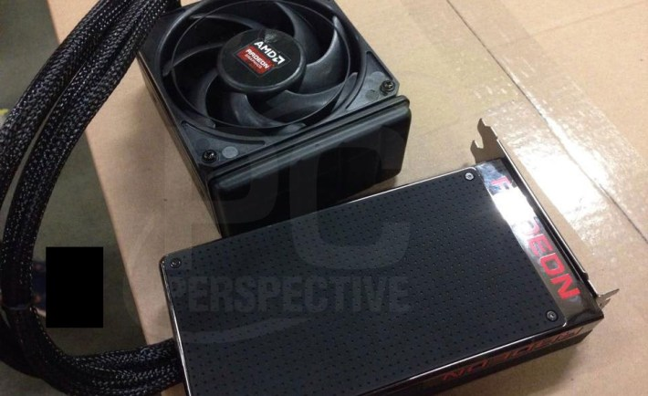 AMD_FijiXT_PCPerLeak_1