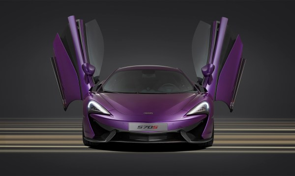 570S Coupe by MSO_PB_05