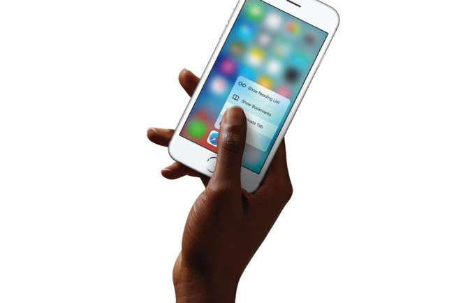14359-9851-iphone6s-3dtouch-l