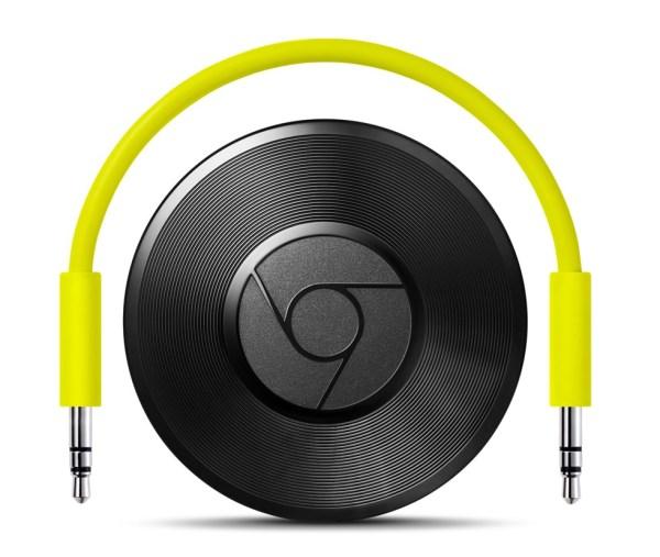 big_chromecast_audio.jpg