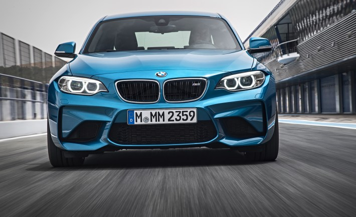 P90199687_highRes_the-new-bmw-m2-10-20