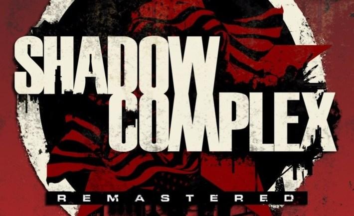 shadow-complex-remastered-trailer-uakx_1280w