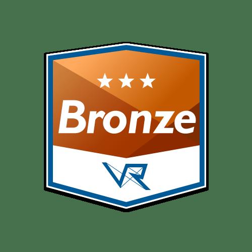 VRW_Award-bronze