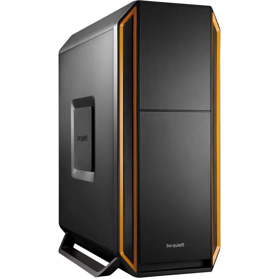 BeQuiet! Silent Base 800 Case