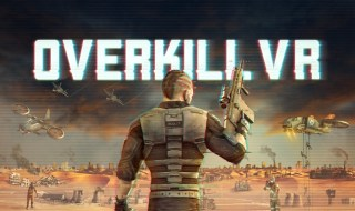 overkillvr_1420x830-1200x701