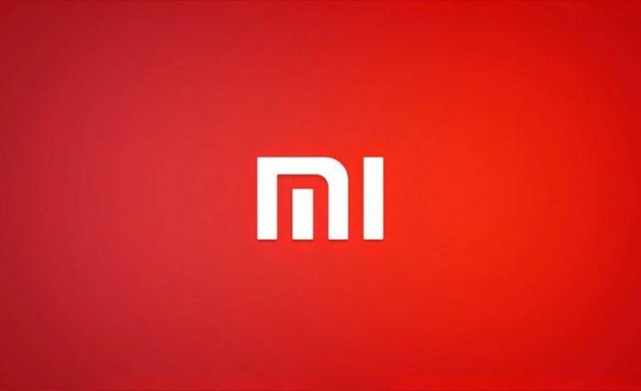 Xiaomi-Mi-logo-e1469601035397