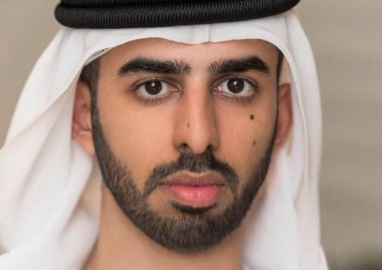 UAE establishes ministry for artificial intelligence, set to explore Mars