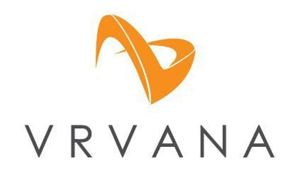 Apple has acquired augmented reality headset maker Vrvana
