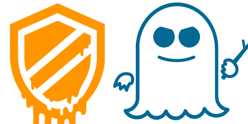 Steps Intel Recommends To Sidestep Spectre And Meltdown