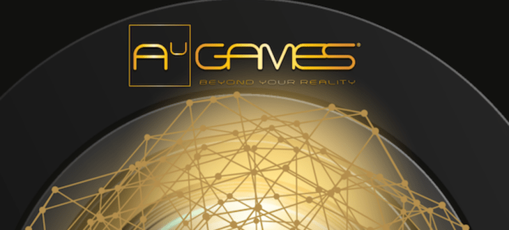 AuGames to produce AR and MR experiences for kathy ireland Worldwide