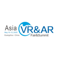 VR&AR Fair&Summit