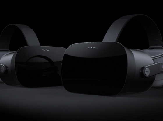 Varjo releases VR-2 and VR-2 Pro