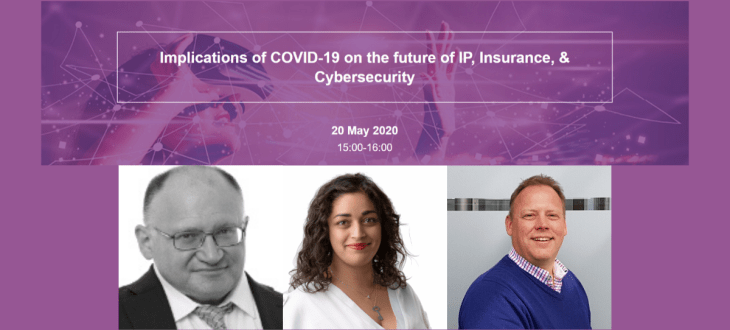 Immerse UK_ What immersive tech needs to know about IP, insurance and cyber security 2