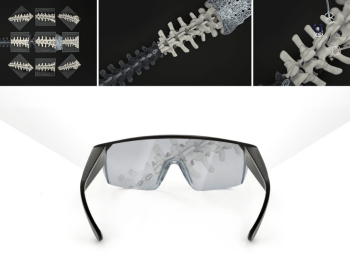 Proprio lands $23m to deliver most transformative tech in surgery since the X-ray