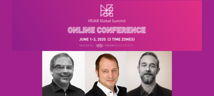VRARA Global Summit_ Germany chapter on digital transformation and locomotion (1)