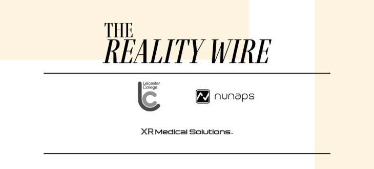 XR Medical Solutions donates one-year free subscriptions to medical and emergency professionals 1