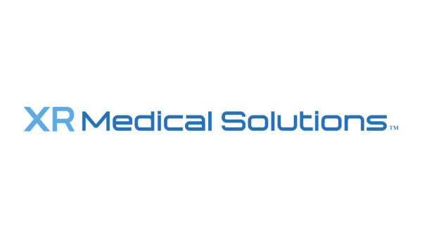 XR Medical Solutions donates one-year free subscriptions to medical and emergency professionals 2