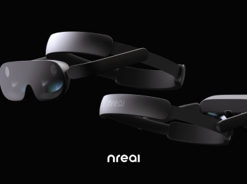 Nreal Enterprise Edition to launch this year 1