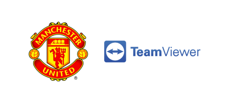 TeamViewer sponsors Manchester United in deal worth £235 million 1