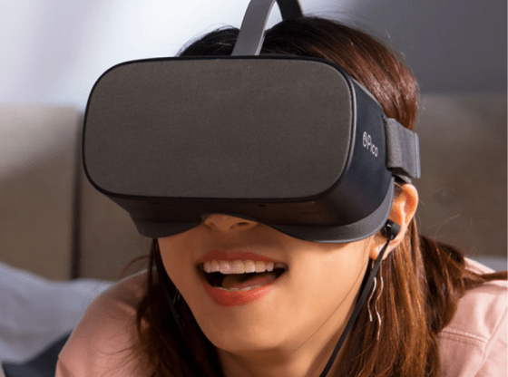 Pico Interactive opens up VR studio to developers targeting Asia