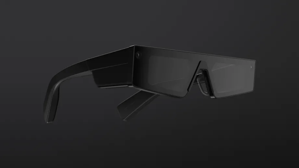 Snap reveals AR-powered Spectacles - Smart glasses