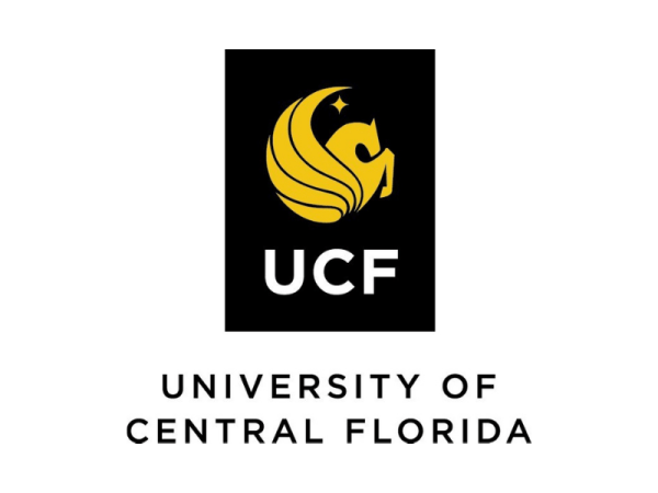 Varjo - VRM Switzerland - BUNDLAR - University of Central Florida - Inpixon - University of Central Florida 1