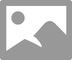 Moca Network Adapter Diagram