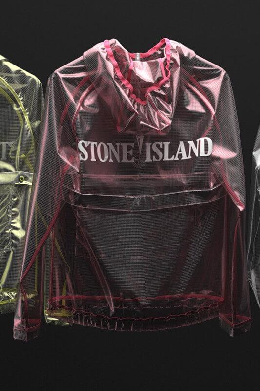 digitalization-fashion-industry-stone-island