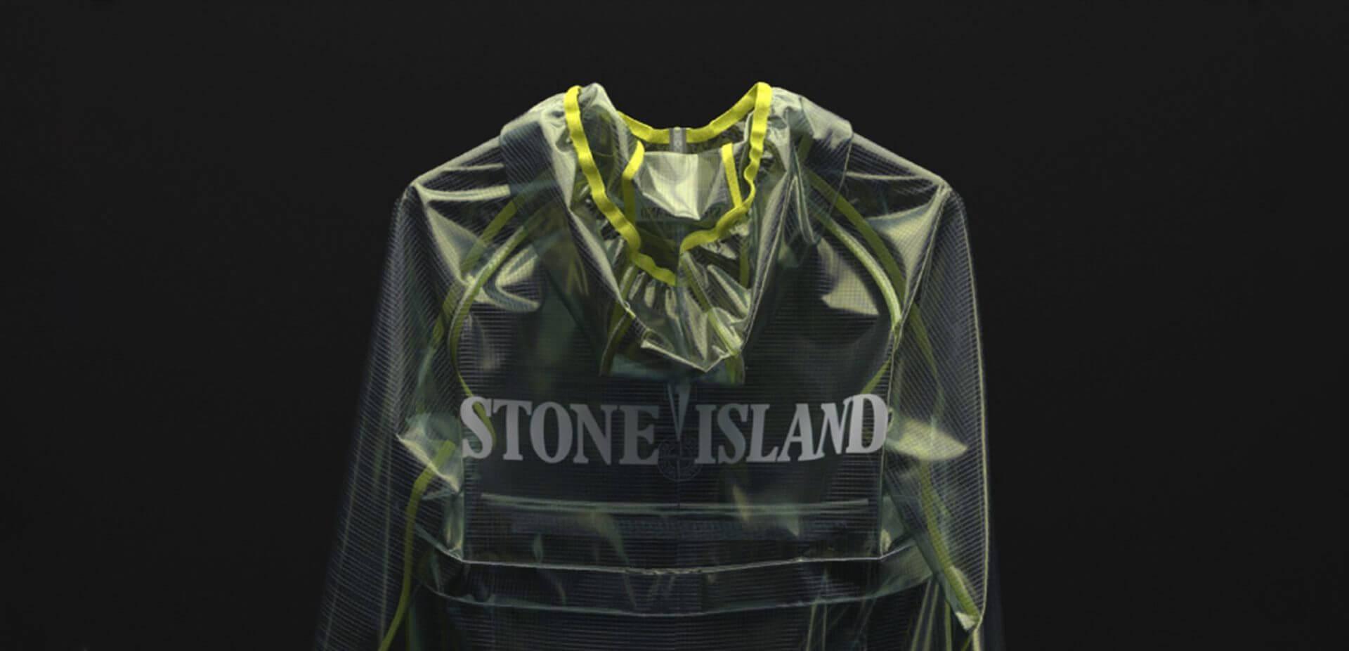 digitalization-fashion-industry-title
