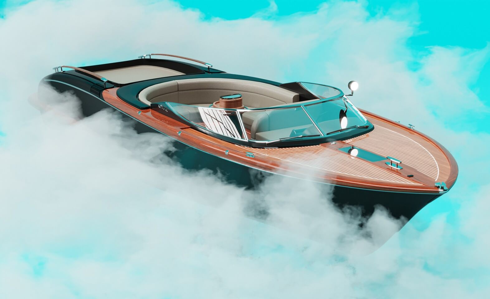3d-product-rendering-boat