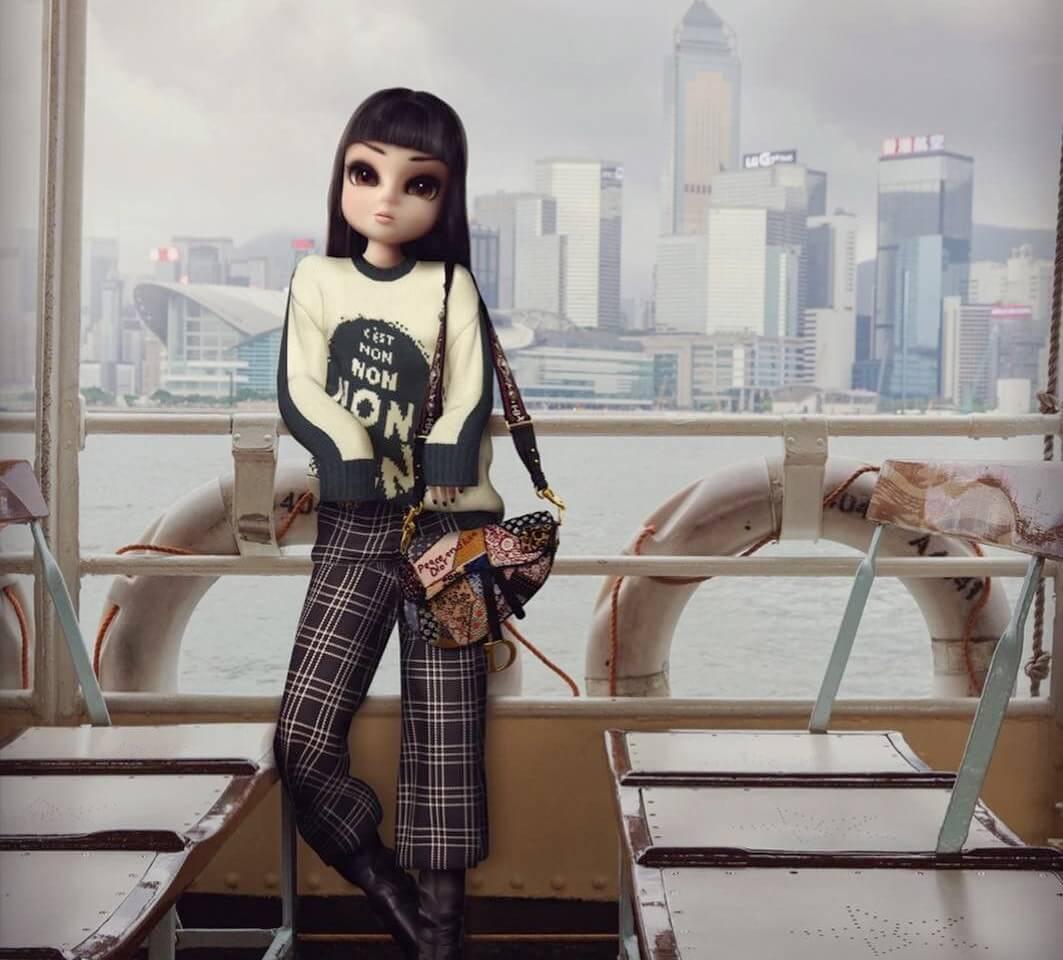 virtual-models-in-fashion-dior