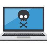 パソコンのデータが消えた経緯と失敗談  【ウイルス感染口コミ】