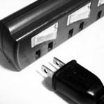 電源周りのセキュリティ対策 【ウイルス対策よりも重要?】