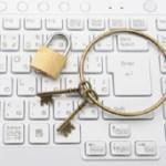 パスワードの変更が定期的に必要な理由とは 【管理方法も説明】