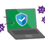 ウイルス対策ソフトの体験版ダウンロード先一覧【試用版の場所案内】