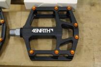 45north_pedal[7]