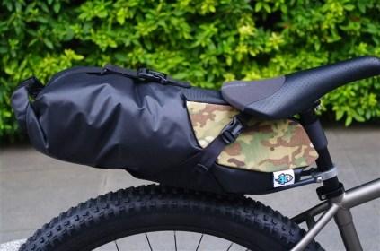 crazysheep_bighone_bikepacking