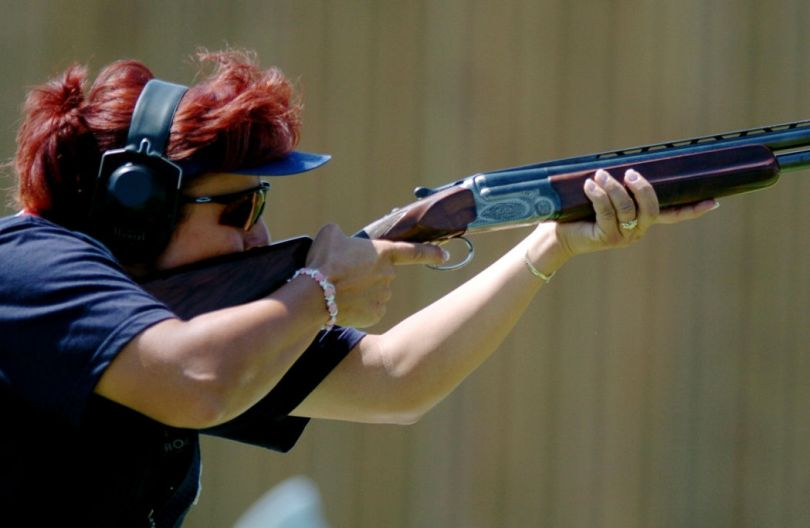 OLY2004-SHOOTING-IGALY-SHOOTS