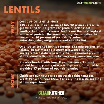 EMP_lentils