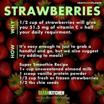 EMP_strawberries