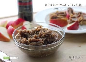 EspressoWalnutButter_single_LogosWEB