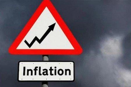 Τι είναι ο πληθωρισμός με απλά λόγια