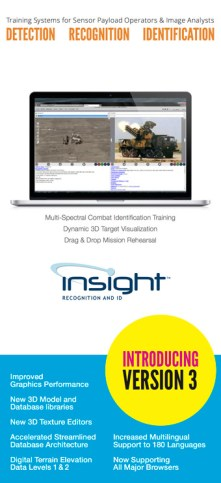 dtm-insight-trifold
