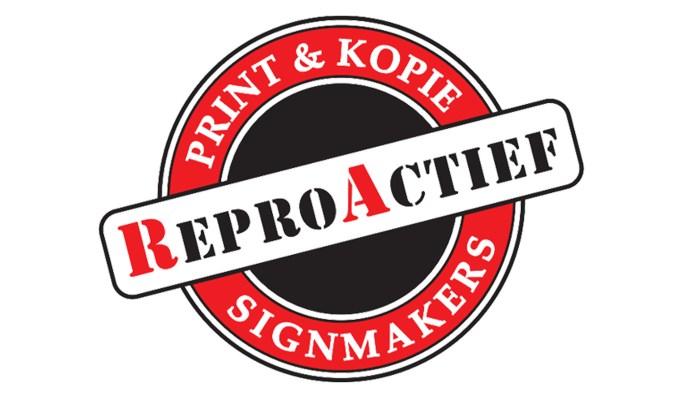 Repro Actief