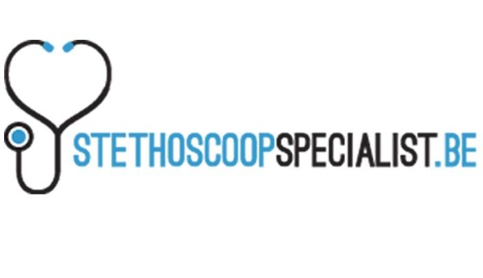 Stethoscoop Specialist